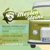 Gregor Meyle & Michael Patrick Kelly - Hope Grafik