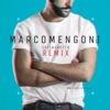Io ti aspetto (Remix) - Single