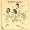 The Who By Numbers Bonus Track Version