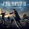 Yoko Shimomura - Sunset Waltz - Final Fantasy XV OST