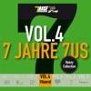 7 Jahre 7US, Vol. 4