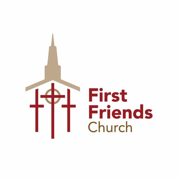 Sermons – Salem First Friends Church
