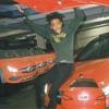 Aminé - REDMERCEDES Song Lyrics