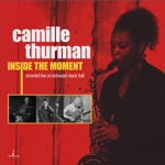 Camille Thurman - Road Song
