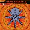 Reactivate 8 (Hi-Octane Dance Musik)