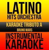 Count On Me Karaoke Version Latino Hits Orchestra - Latino Hits Orchestra