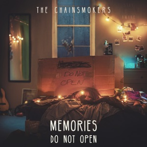 Memories...Do Not Open Mp3 Download