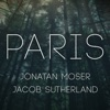 Paris (with Jonatan Moser) - Single, Jacob Sutherland