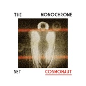 The Monochrome Set - Suddenly, Last Autumn