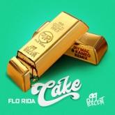 Cake (Jay Mac & Kameo Remix) - Single