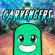 Smosh Games (feat. Nerdsworth) [Popsikl Remix] - CarVengers