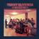 Tommy Olivencia Y Su Orquesta - Psicología