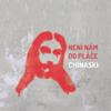 Chinaski - Potkal jsem tě po letech artwork