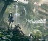NieR:Automata (Original Soundtrack) - Keiichi Okabe