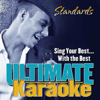 Angelina (Originally Performed By Il Divo) [Instrumental] - Ultimate Karaoke Band