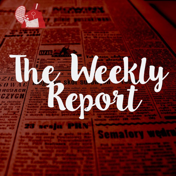 The Beaverton Weekly Report