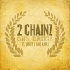 2 Chainz - Own Drugz (feat. Juicy J & Cap 1)