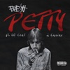 Petty (feat. 2 Chainz & 50 Cent) - Single, Fre$h