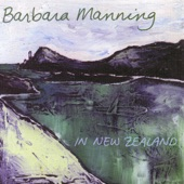 Barbara Manning - Your Pies