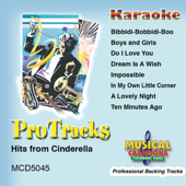 [Download] A Dream Is a Wish Your Heart Makes (Originally Performed by 'Cinderella'-Disney) [Instrumental] MP3