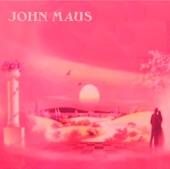 John Maus - Just Wait Til Next Year