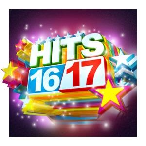 Hits 16-17
