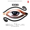 Bohemia - Skull & Bones artwork