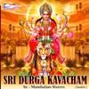 Sri Durga Kavasam