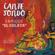 "Enrique ""El Culata"" - Cante Jondo (feat. Melchor De Marchena)"
