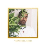 Ye Ali - What To Do (feat. K Camp)