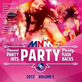 MNM Party 2017/1