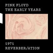 Pink Floyd - Fat Old Sun (BBC Radio Session, 30 September 1971)