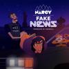 Narcy - Fake News artwork