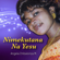 Angela Chibalonza M. - Nimekutana Na Yesu