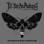 Download Fit for An Autopsy - The Conquerer