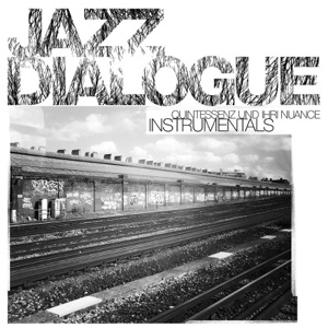 Jazz Dialogue & Philanthrope - Planlos