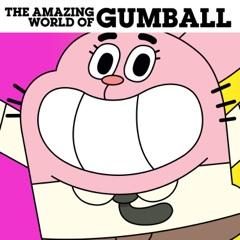 Die fantastische Welt von Gumball, Staffel 4