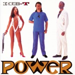 Ice-T - High Rollers
