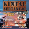 Kintal Sertanejo, Vol. 02 (Ao Vivo)