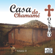 A Casa do Chamamé, Vol. II - Tostao
