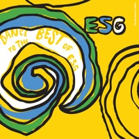 Dance To the Best of Esg