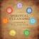 Spiritual Healing Music Universe - Spiritual Cleansing: Chakra Balancing, Energy Boost Music