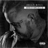Descargar Tonos De Llamada de Jelly Roll