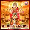 Sri Durga Devi Kavacham