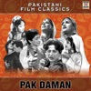Pak Daman (Pakistani Film Soundtrack) - EP