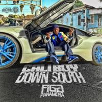 Cali Boy Down South Mp3 Download