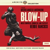 Herbie Hancock - Bring Down the Birds