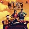 Jatt Boys Putt Jattan De (Original Motion Picture Soundtrack)