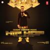 Yo Yo Honey Singh - Issey Kehte Hain Hip Hop (feat. Lil Golu) artwork