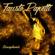 Feelings - Fausto Papetti